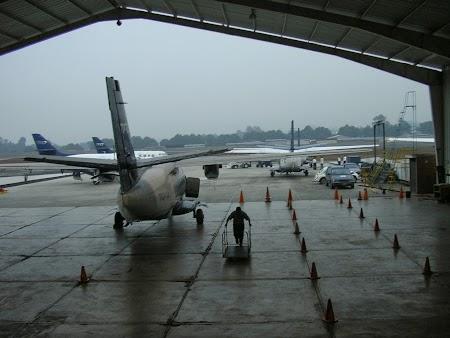 08. TAG Guatemala.JPG