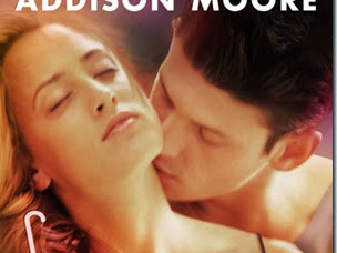 Release Day Blitz: Someone Like You by Addison Moore