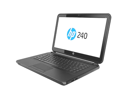 HP Notebook 240 G2 (8PA)