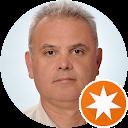 Bogdan Gegeorgescu