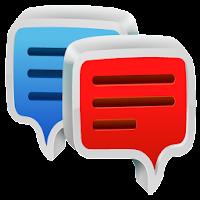 QuickTouch Text Messaging 1.4.186