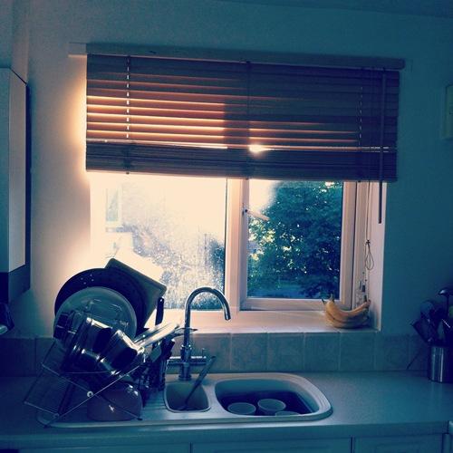 Photo 01-07-2012 05 41 26