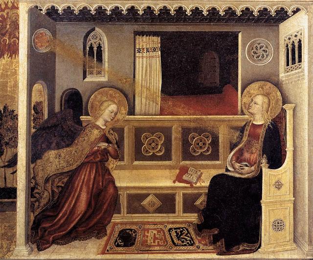 Gentile di Fabriano - 0 Anunciación.jpg