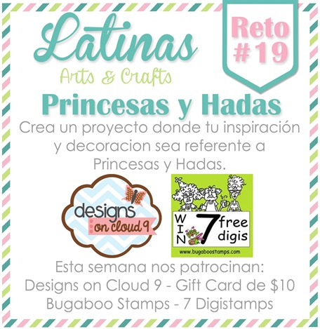 Reto-19-Latinas-Arts-And-Crafts