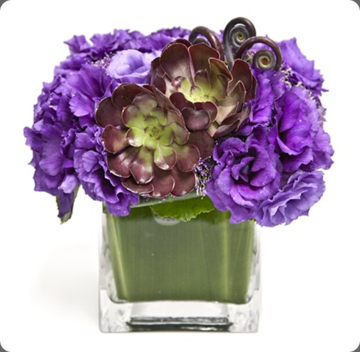 Purple Whimsy IMG_2539_LowRes_500x500 floral art