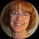 Kathy Giessuebel