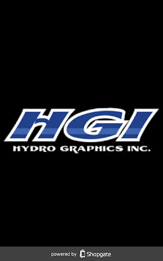 Hydro Graphics Inc.