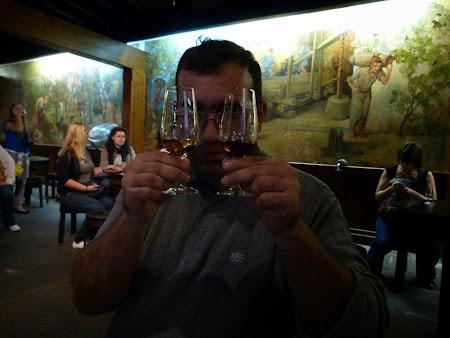 09, Degustare vin de Madeira.JPG