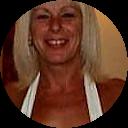 Judith Donovan