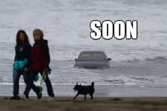 soon-meme01.jpg
