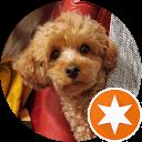 Steve Semonich profile image