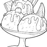 copa helado.JPG
