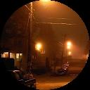 profile of EresTremulant