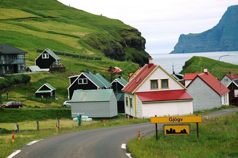 faroe-islands-16-790