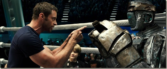 real-steel-movie-hugh-jackman-atom