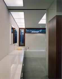 diseño-baño-blanco