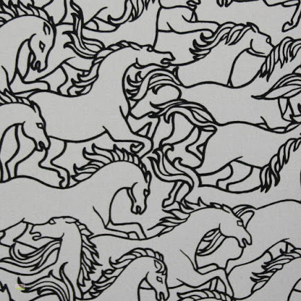 Florence Broadhurst Stampede Fabric.jpg