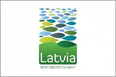 Letonia.jpg