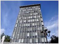 Медицинский центр. Рогашка Слатина, Словения. www.timeteka.ru