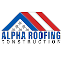 alpha roofing and construction LLC
