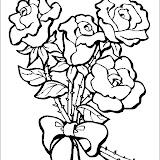 websites_primary_websites-copier_rubriques-leguide-gfx-coloriages-fleurs-roses_.jpg