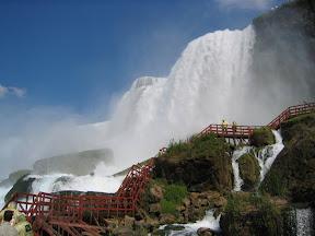 085 - Vista cascadas.jpg