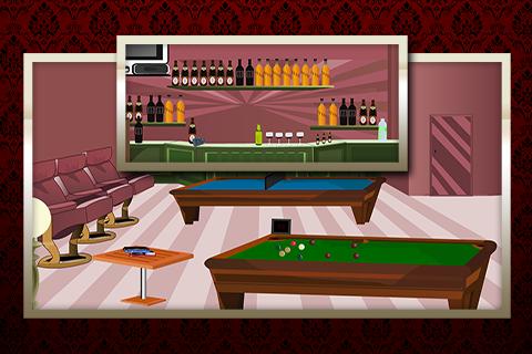 Sports Bar Escape Apk Download 5