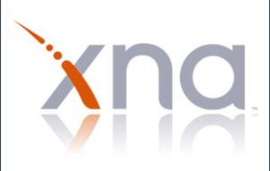 XNA Framework 4 Download