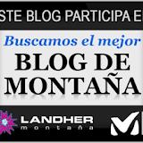 banner_para_blogs.png