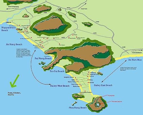 map aonang-railay.jpg
