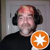 Greg Engelhart Avatar