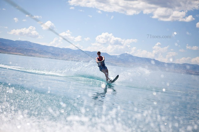 2012-07-16 waterskiing 55014