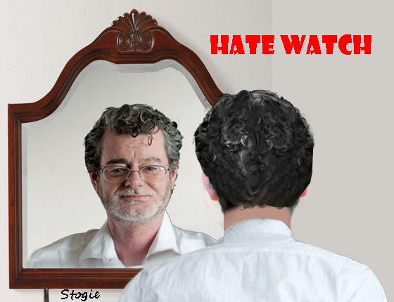 https://lh3.ggpht.com/-qdFOF0ldSkQ/UC0xQAruPhI/AAAAAAAAGX0/oNOKkq1lpKY/s1600/Hate+Watch+SPLC.png