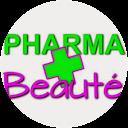 Pharmaplus Beauté
