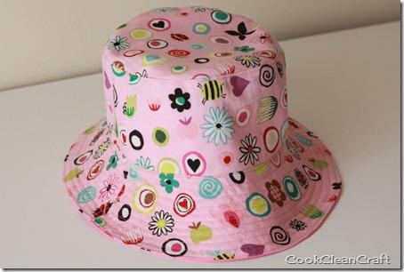 Bucket Hat (4)