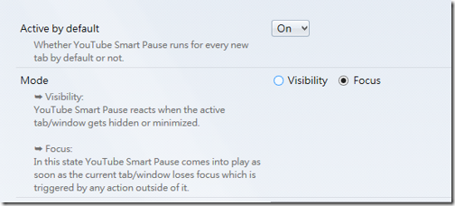 YouTube Smart Pause-03
