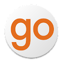 GoWireless Camera Management icon