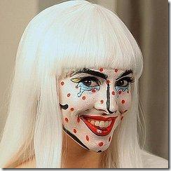 maquillaje pop art (4)