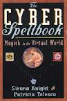 A Cyber Spellbook Magick no mundo virtual