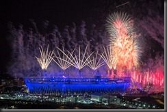 fireworks_in_london_olympics2012