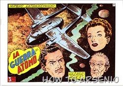 P00038 - La Guerra del Atomo-El Dr