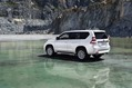 2014-Toyota-Land-Cruiser-Prado-62