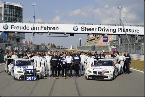 bmw-nurburgring-win-10