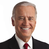 Joe Biden for Vice President