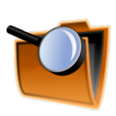 AndyView Document Viewer