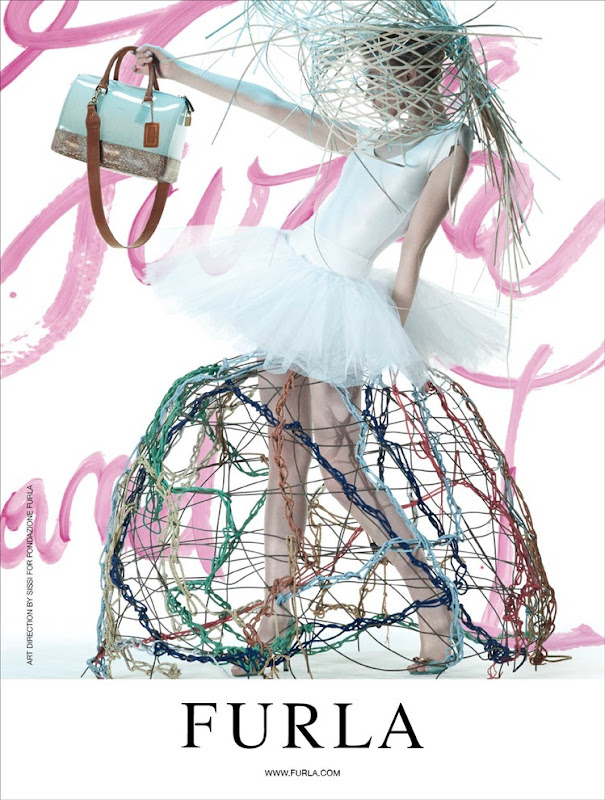 FURLA DONNA SS12 SP_CANDY