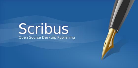 professional publishing features, icc color management, versatile pdf creation