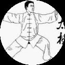 Image Google de Phiphi Dau