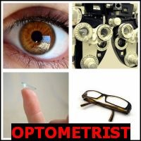 OPTOMETRIS- Whats The Word AnswersT
