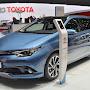 Makyajli-Toyota-Auris-Hybrid-2015-03.jpg